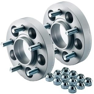 Eibach Pro-Spacer 25mm S90-4-25-052 for Chevrolet Cruze, Trax