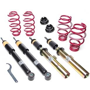 Vogtland Coilover kit 968180 for Mazda  3
