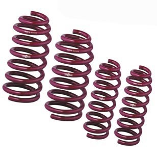 Vogtland Lowering Springs  30/30mm 950060 for Audi  A3