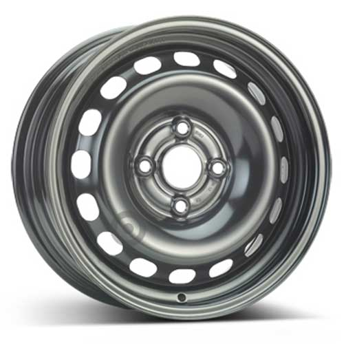Alcar Steel wheel 9110 6,0x15 ET37 4x108 15 Inch