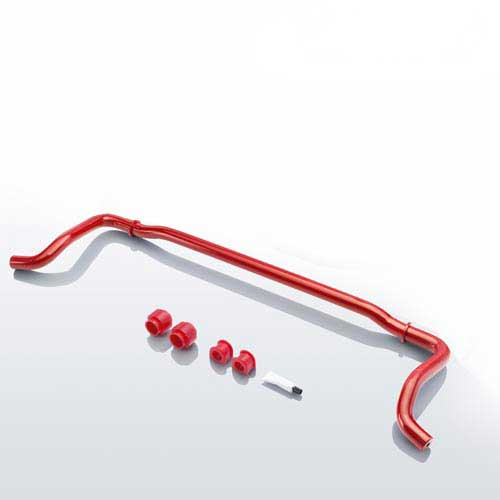 Eibach Anti-Roll-Kit Sway Bars E1540-321 for VW Bora Golf Iv Golf Iv Variant