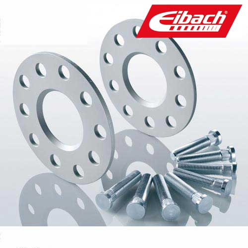 Eibach Pro-Spacer 5mm S90-5-05-027 for Mitsubishi Asx Outlander Pajero