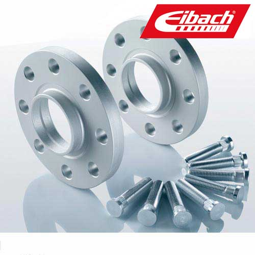 Eibach Pro-Spacer 10mm S90-6-10-002 for Mitsubishi Asx Eclipse Lancer Outlander Pajero