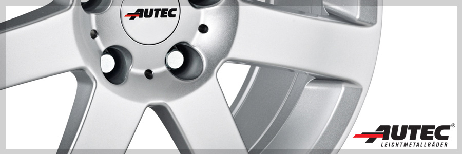 Detail 2 Autec Wheel Arctic-Plus-si 7,5x16 ET53 5x112 16 Inch Brilliant silver